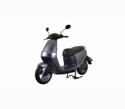 ELECTRIC SCOOTER ECOOTER E2R 4KW (4000W)